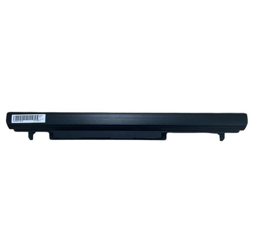 Imagem de Bateria Para Notebook Asus K46 Ultrabook