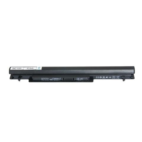 Imagem de Bateria para Notebook Asus R505 Ultrabook  4 Células