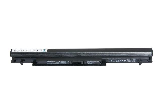 Imagem de Bateria Para Notebook Asus S46 Ultrabook