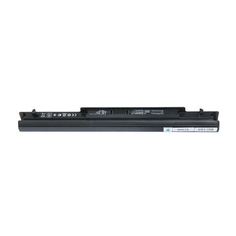 Imagem de Bateria para Notebook Asus V550 Ultrabook  4 Células