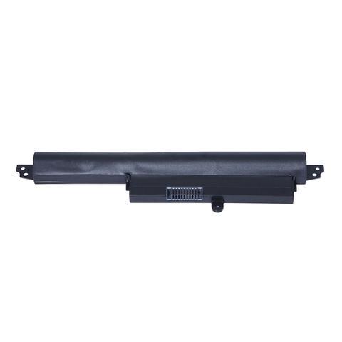 Imagem de Bateria para Notebook Asus VivoBook X200MA-CT205H  3 Células