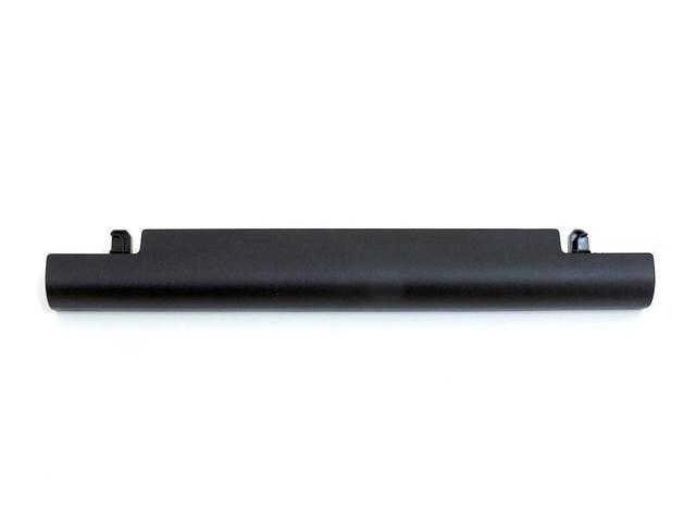 Imagem de Bateria Para Notebook Asus X450lc X550c X550ca