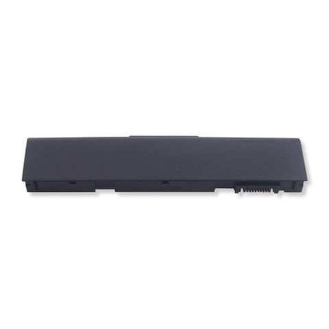 Imagem de Bateria para Notebook Dell Core i5 E5420 E6420 E6520 - Marca bringIT