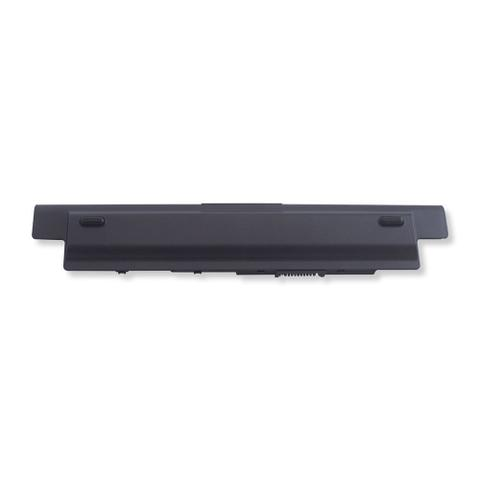 Imagem de Bateria para Notebook Dell Inspiron 15 3000  6 Células - Marca bringIT