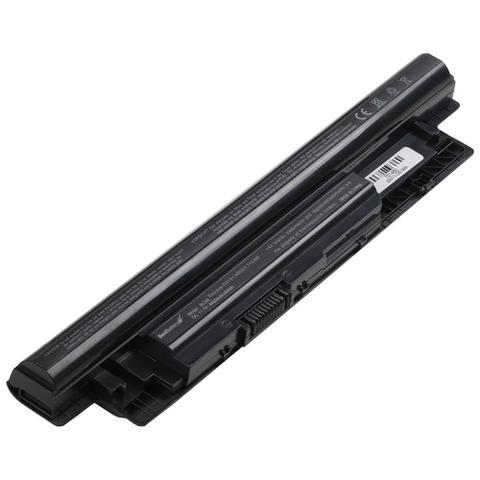 Imagem de Bateria para Notebook Dell inspiron 15 3000 series