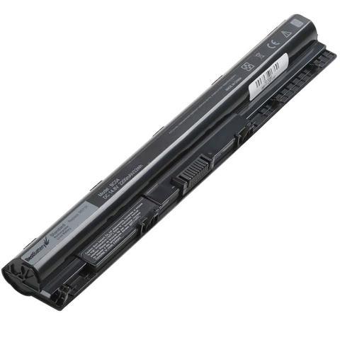 Imagem de Bateria para Notebook Dell Inspiron 15-3567