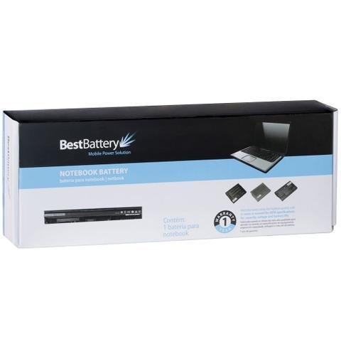 Imagem de Bateria para Notebook Dell Inspiron 15-5500