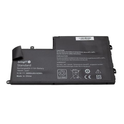 Imagem de Bateria para Notebook Dell Inspiron 15-5547 - Marca bringIT