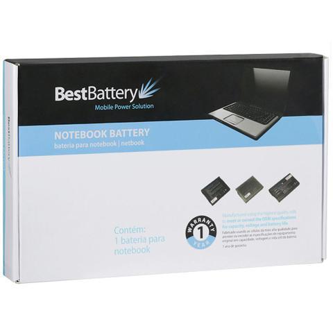 Imagem de Bateria para Notebook Dell Inspiron 15-5557-A10