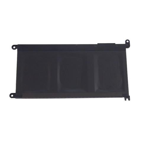 Imagem de Bateria para Notebook Dell Inspiron 15 5567  Lítio-Polímero - Marca bringIT