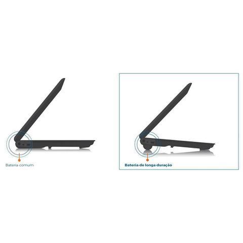 Imagem de Bateria para Notebook Dell Inspiron 15 N5010 N5050 - Marca bringIT