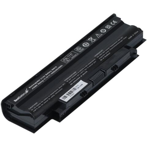 Imagem de Bateria para Notebook Dell Inspiron 15-N5020