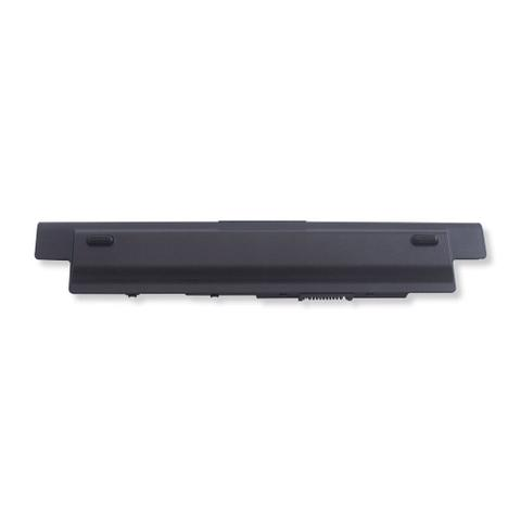 Imagem de Bateria para Notebook Dell Inspiron 15 N5521  6 Células - Marca bringIT