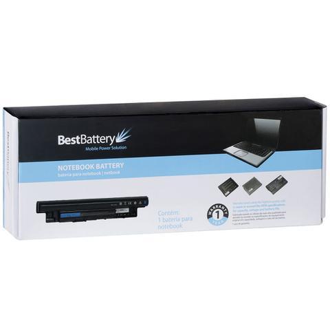 Imagem de Bateria para Notebook Dell Inspiron 15 Series