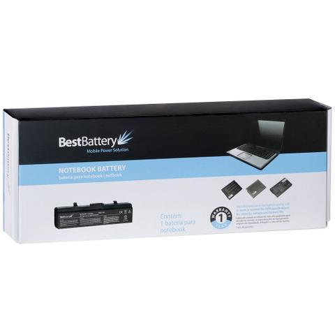Imagem de Bateria para Notebook Dell Inspiron 1545