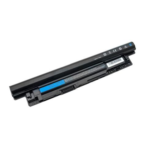 Imagem de Bateria para Notebook Dell Inspiron 15R 5537 15 3521 14.4V MR90Y - Marca bringIT