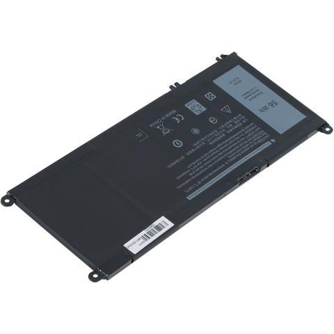Imagem de Bateria para Notebook Dell Inspiron 2 em 1 15-7570
