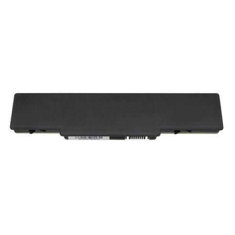 Imagem de Bateria para Notebook Gateway Part Number AS09A51  Duração Normal