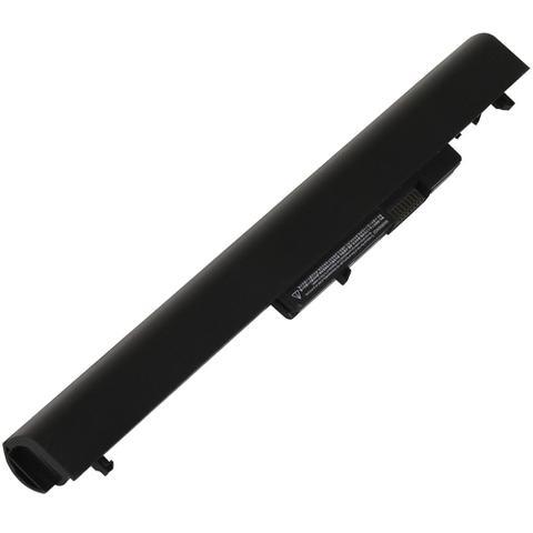Imagem de Bateria para Notebook HP 250