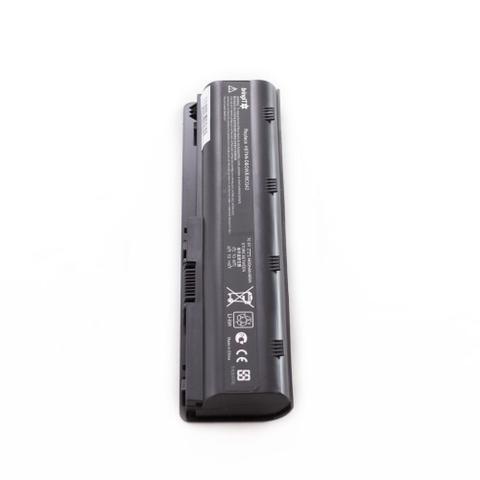 Imagem de Bateria para Notebook HP Compaq CQ43-215BR  6 Células