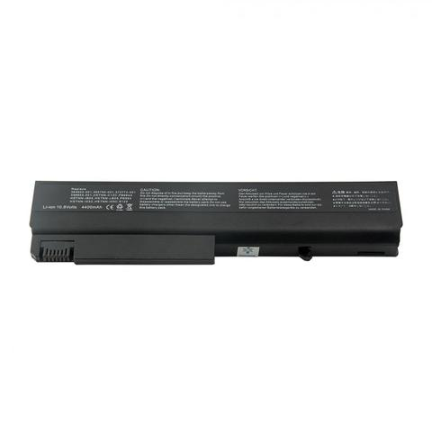 HP COMPAQ NX6120 AUDIO WINDOWS 8 X64 DRIVER DOWNLOAD