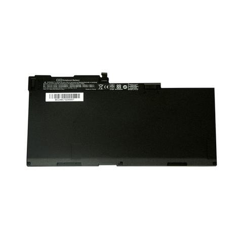 Imagem de Bateria para Notebook HP EliteBook 840 G1 G2  Polímero
