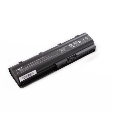 Imagem de Bateria para Notebook HP G4-1130br G4-2120br G42-440BR  6 Células