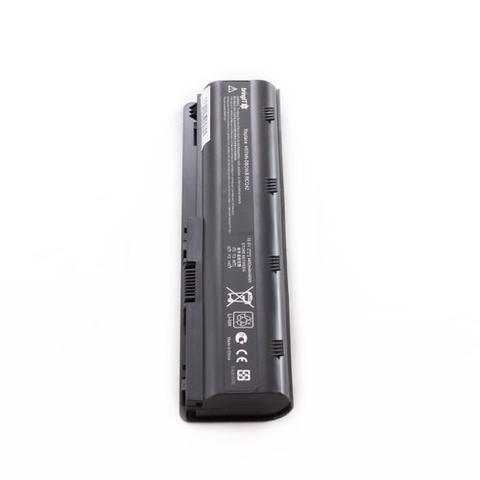 Imagem de Bateria para Notebook HP G42 230br G42-372br G42-214br Mu06  6 Células