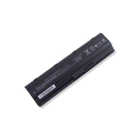 Imagem de Bateria para Notebook HP G42-433BR G42-440BR G42-450BR  6 Células