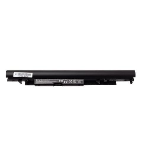 Imagem de Bateria para Notebook HP Part Number JC04  Preto 2200 mAh