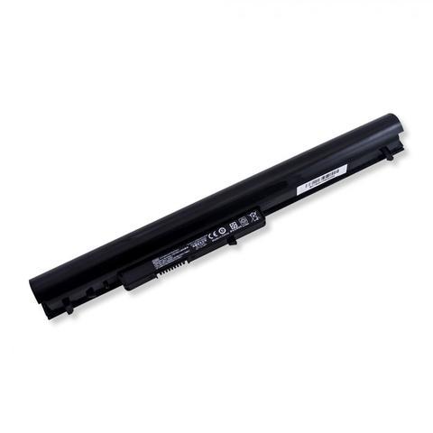Imagem de Bateria para Notebook HP Pavilion 14-R050BR  4 Células