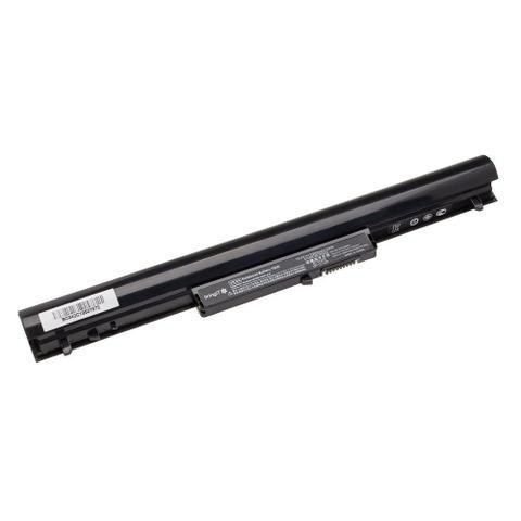 Imagem de Bateria para Notebook HP Pavilion 14-R052BR  4 Células Preto