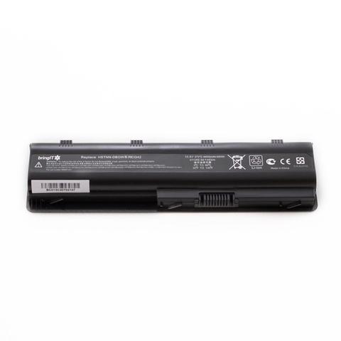 Imagem de Bateria para Notebook HP Pavilion DV6-3033CL  6 Células