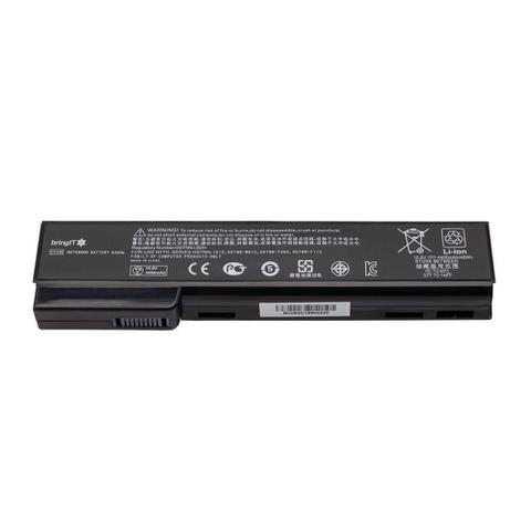 Imagem de Bateria para Notebook HP ProBook 6475b  6 Células