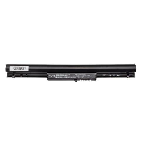 Imagem de Bateria para Notebook HP Ultrabook 14-B006SA PN TPN-Q113  4 Células