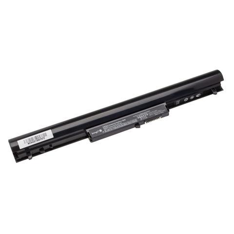 Imagem de Bateria para Notebook HP Ultrabook 14-b110tx  4 Células