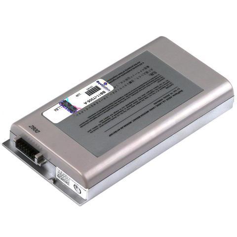 Imagem de Bateria para Notebook Itautec A42-L8
