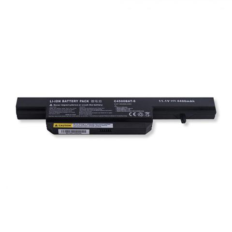 Imagem de Bateria para Notebook Itautec Infoway A7520  6 Células
