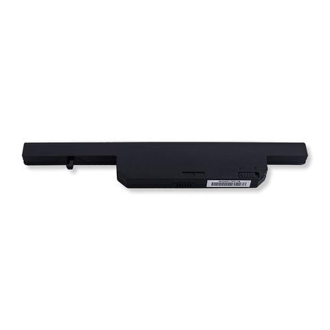 Imagem de Bateria para Notebook Itautec Infoway W240  6 Células