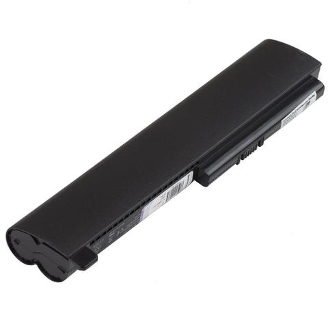 Imagem de Bateria para Notebook Itautec W7435