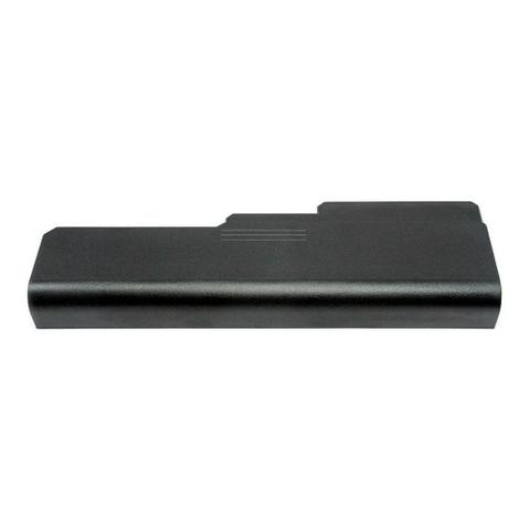 Imagem de Bateria para Notebook Lenovo G450  6 Células