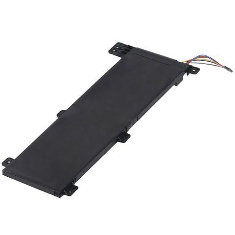 Imagem de Bateria para Notebook Lenovo IdeaPad 310-14isk
