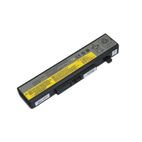 Imagem de Bateria para Notebook Lenovo ThinkPad E431  6 Células