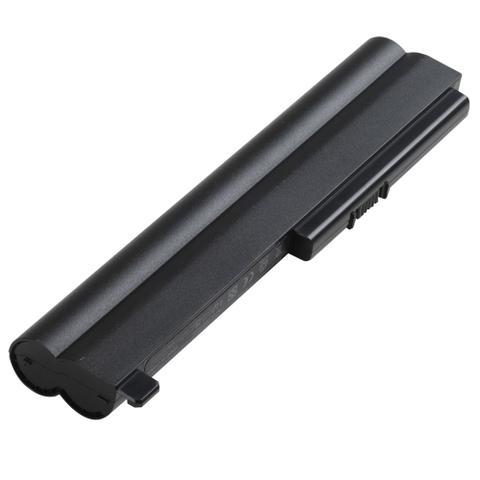 Imagem de Bateria para Notebook LG C400