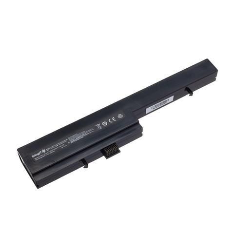 Imagem de Bateria para Notebook Positivo SIM+ 3200  4 Células