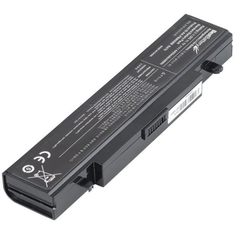 Imagem de Bateria para Notebook Samsung AA-PB9NC6B