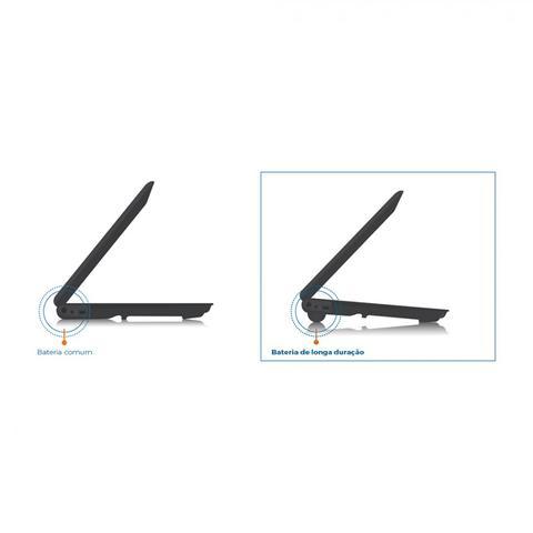 Imagem de Bateria para notebook Samsung NP-R480  9 Células