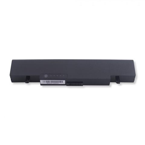 Imagem de Bateria para Notebook Samsung NP270E5G-XD1BR  6 Células