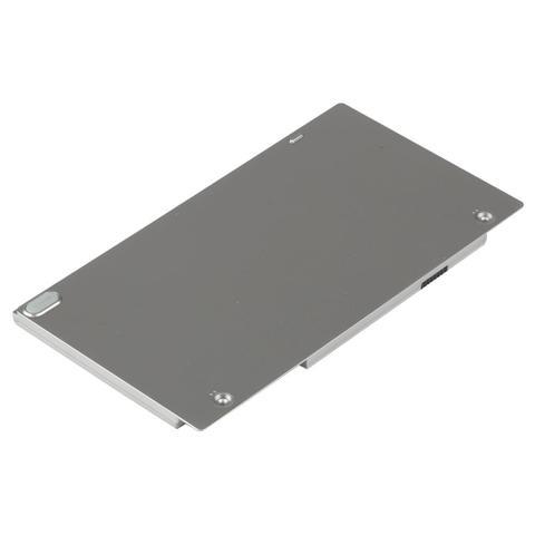 Imagem de Bateria para Notebook SVT-14 Touchscreen Ultrabooks