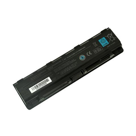 Imagem de Bateria para Notebook Toshiba Satellite M805D  6 Células